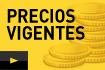 banner_precios