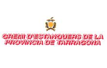 logo-tarragona