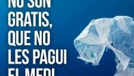 cartell_bosses_plastic-unio-1