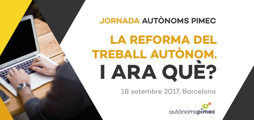 cat_banners-jornada-autonoms-noticia_0