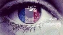 Condol Paris