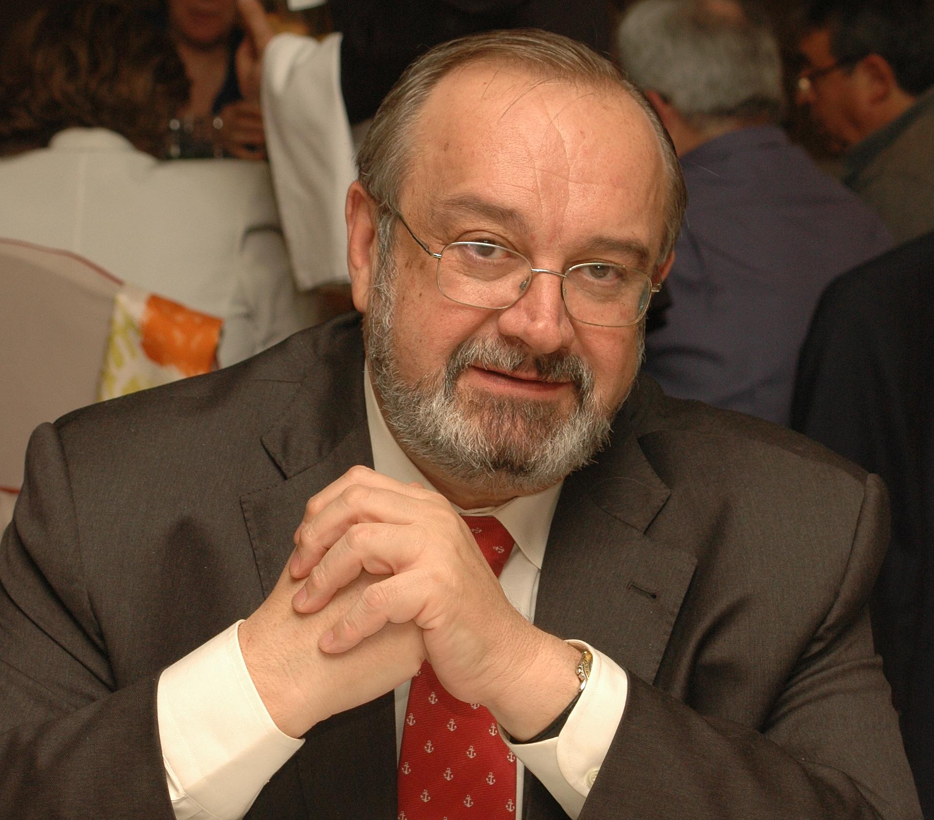 Mario Espejo