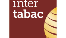 InterTabac_Logo_01_RGB