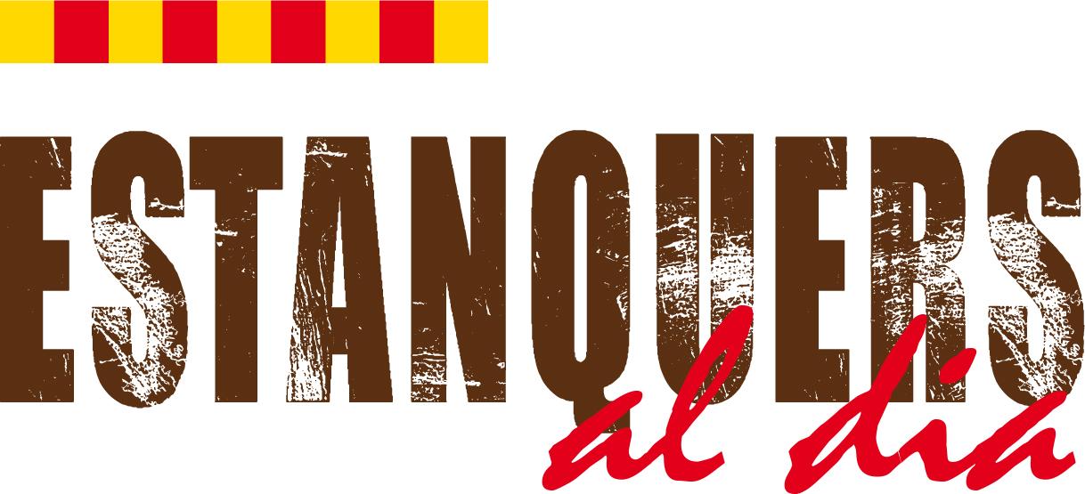 Logo_Estanquers_Al_dia4