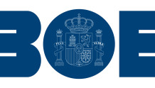 BOE_logo