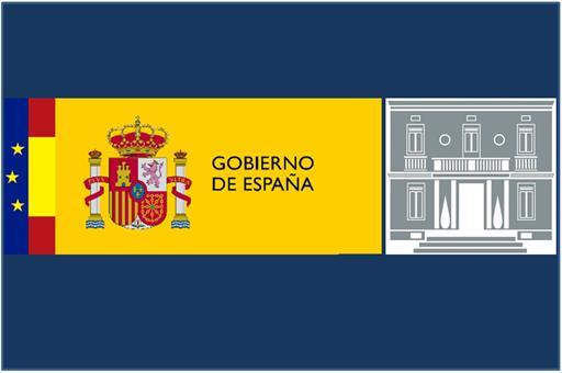 Logo Gobierno de España jpeg
